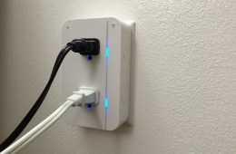 connectsense-smart-outlet-3