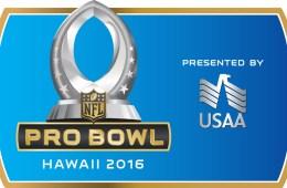 pro-bowl