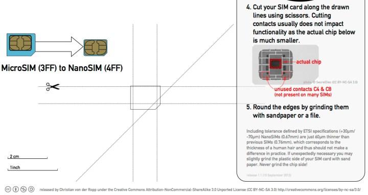 sim-card-template copy