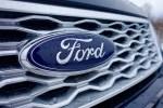 2016 Ford Explorer Platinum Review - 25