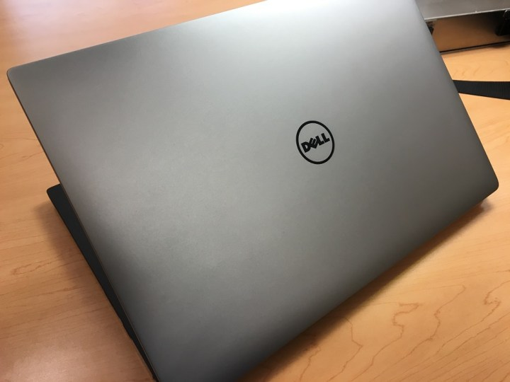 Dell XPS 15 Terrific for the Everyday (7)