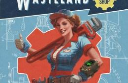 Fallout-4-DLC-5