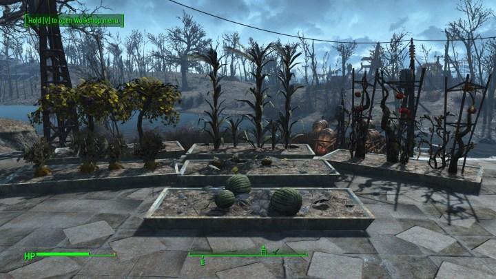 Fallout-4-Mod-4