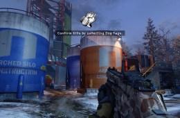 Call of Duty®: Black Ops III_20160202220847