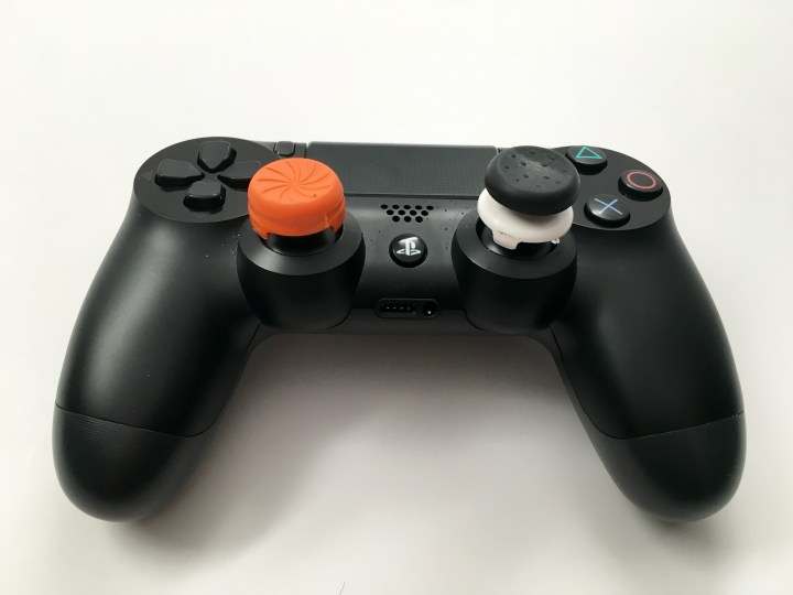 Kontrol Freek Review - 17