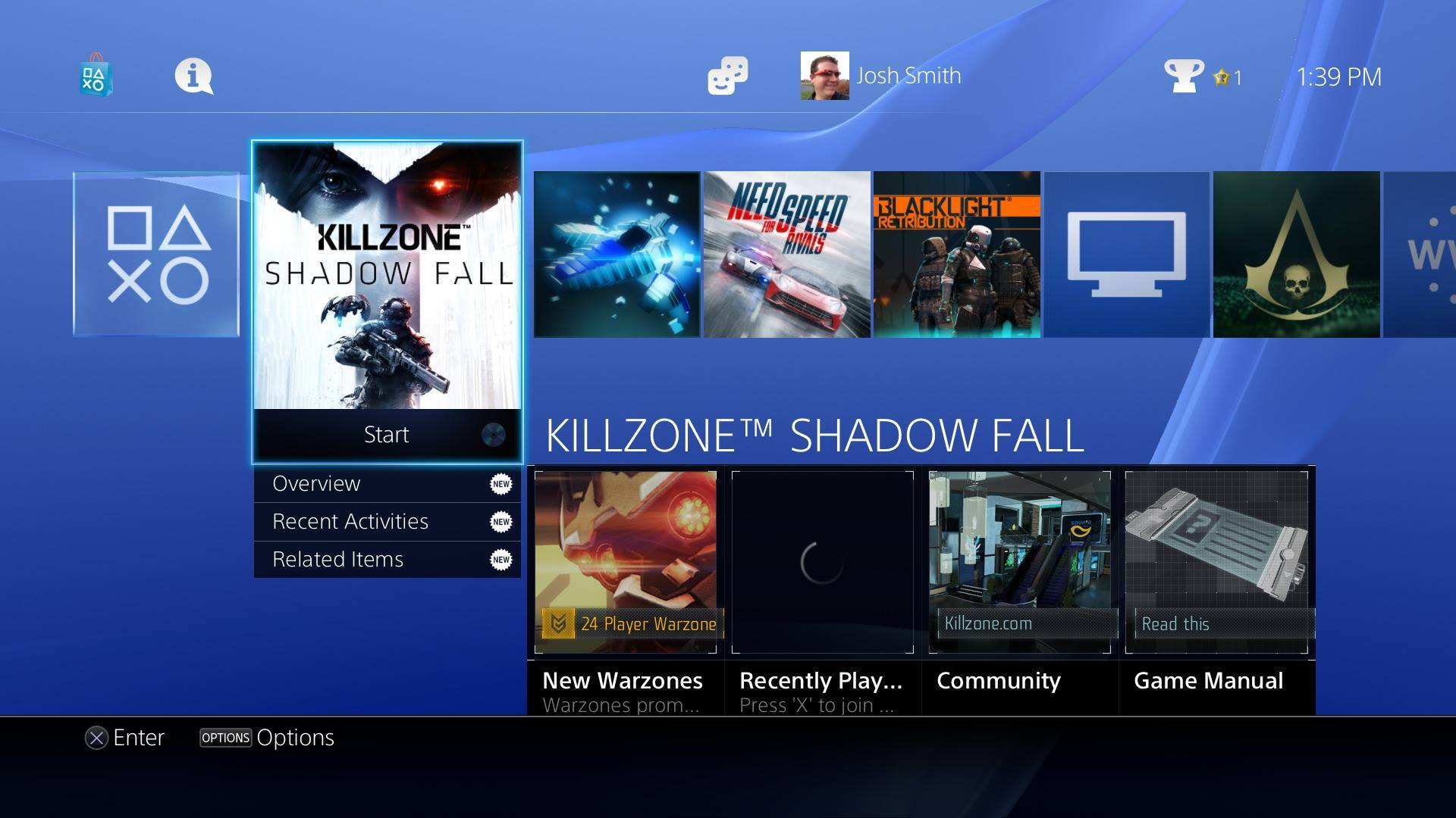 PlayStation Plus increasing in price in the United States and Canada