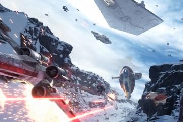Star-Wars-1 1.50.31 PM
