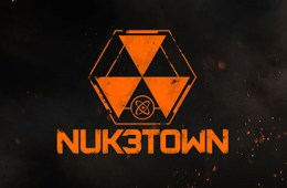 Use this guide to get the Black Ops 3 Nuk3town map on PC, PS4 and Xbox One.