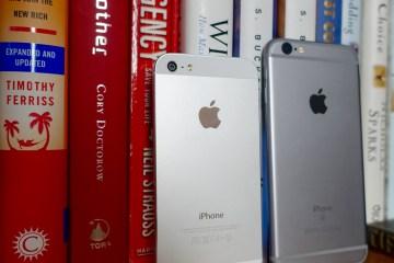 iPhone-6s-vs-iPhone-5se-12