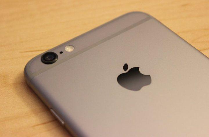 iphone-siri-problems-1