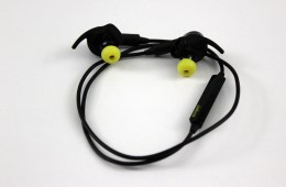 jabra-sport-pulse-headphones-5