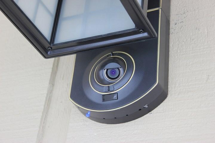 kuna-security-camera-7