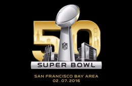 super-bowl-50-iphone