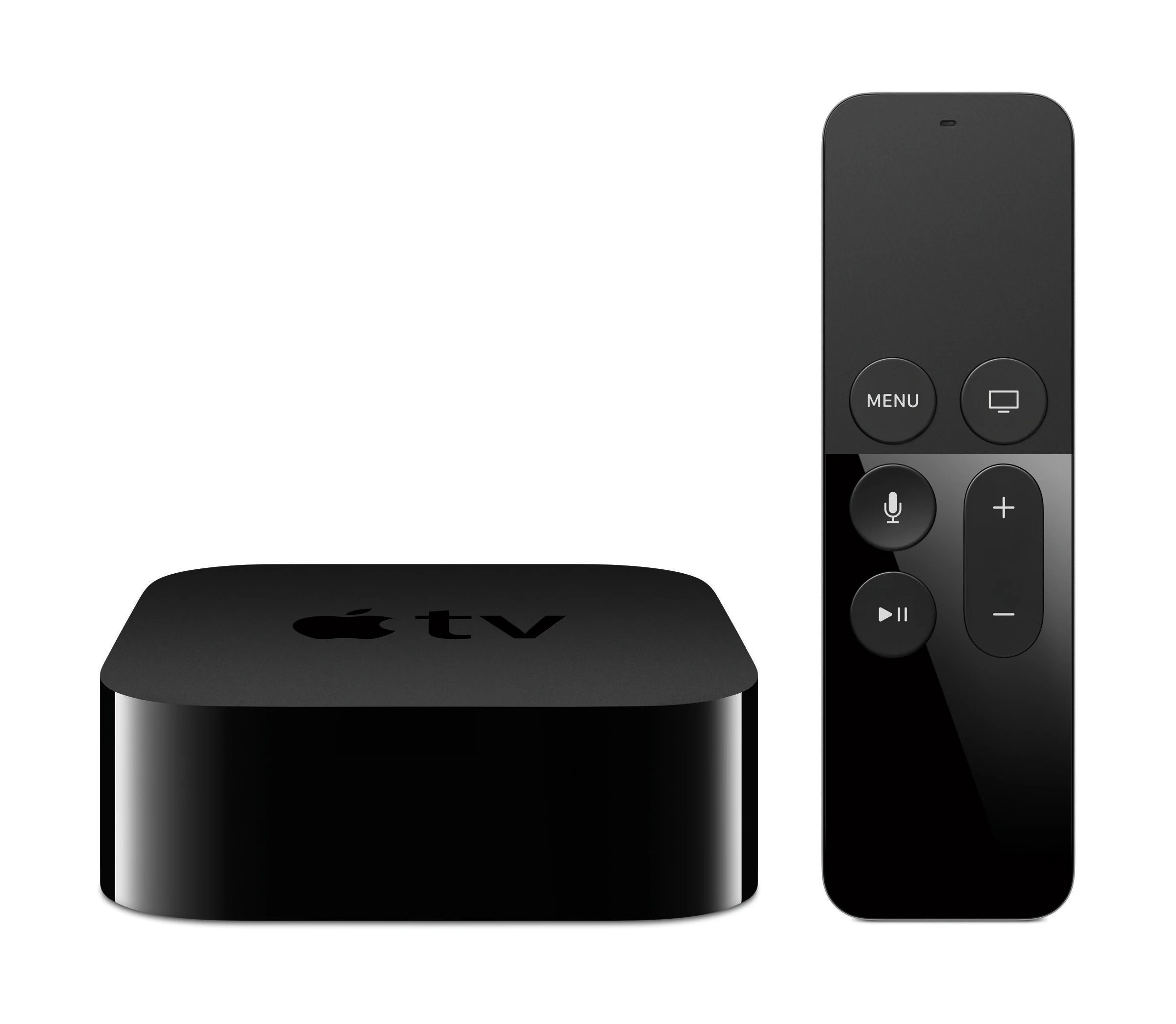 The Apple TV Just Got a Huge Upgrade