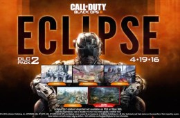 What you need to know about the Eclipse Black Ops 3 DLC release date.