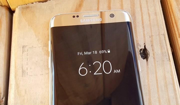 Galaxy-S7-main-AOD