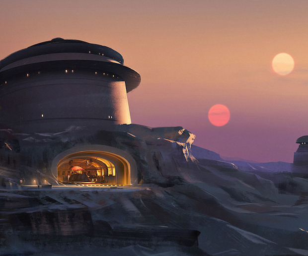 Outer-Rim-13