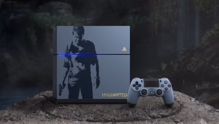 Uncharted-4-PS4-Bundle