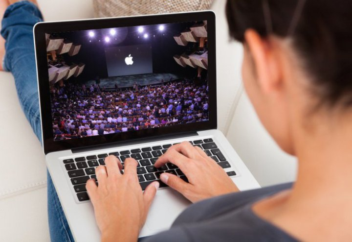 Learn how to watch the March Apple Event live on Mac or Windows 10.