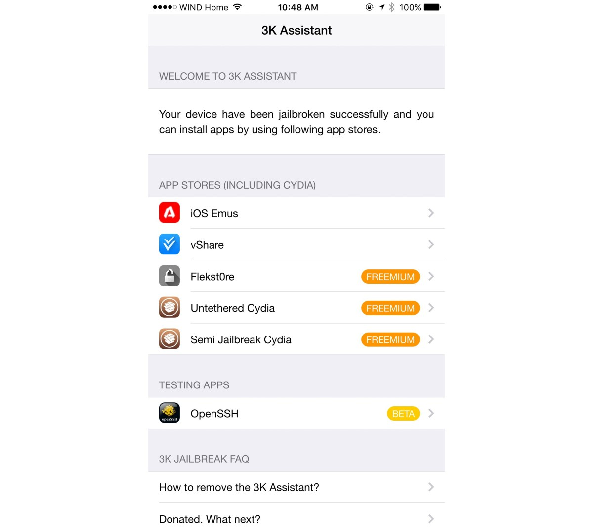 iOS-9.3-Jailbreak-Scam-6