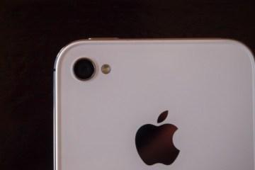 iPhone-4s-iOS-8.4-41