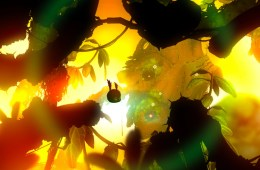 Best iPhone Games: Badland 2