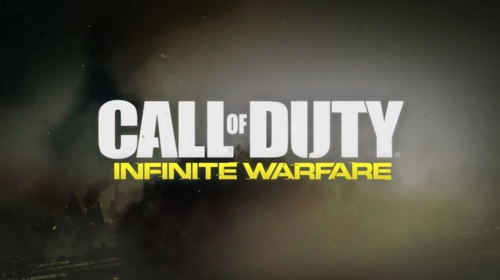 Everything you need to know about Call of Duty: Infinite Warfare.