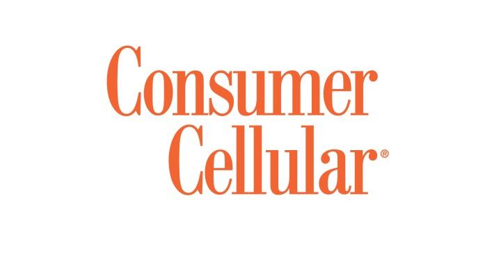 Consumer Cellular: 5 T...