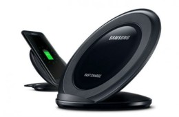 Fast-wireless-charging