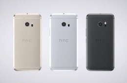 HTC-!0-all