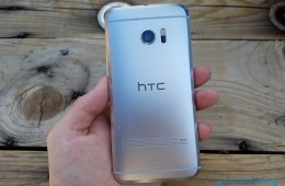 HTC-10-more