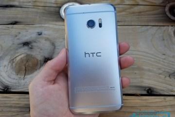 HTC-10-more