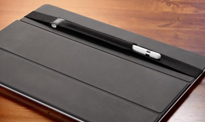 Чехол APPLE iPad Pro 9.7 Silicone Case Royal Blue MM252ZM/A