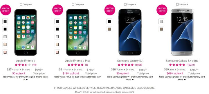 t-mobile-phones