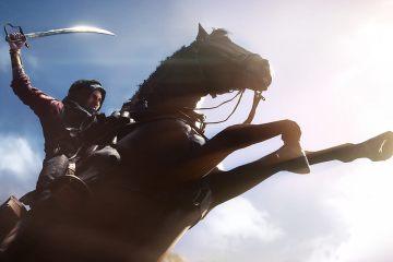 Battlefield-1-56