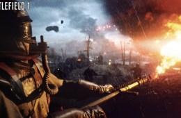 Battlefield-1-Photo-4