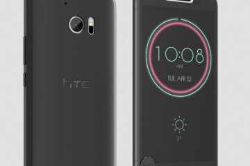 HTC-10-iceview
