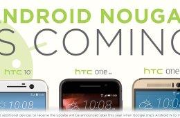 HTC-N