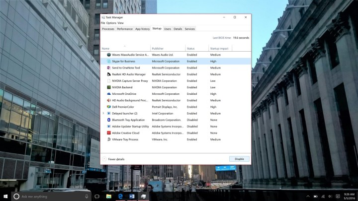 How to SPeed up Windows 10 (2)