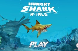 Hungry Shark World Tips cheats hacks guide - 2 2