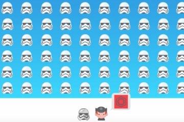 Glowing Star Emoji - Emojipedia