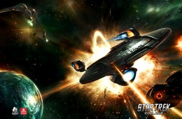star-trek-online-020