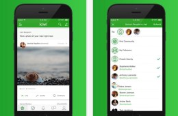 What you need to know about the Kiwi app for iPhone and Android.