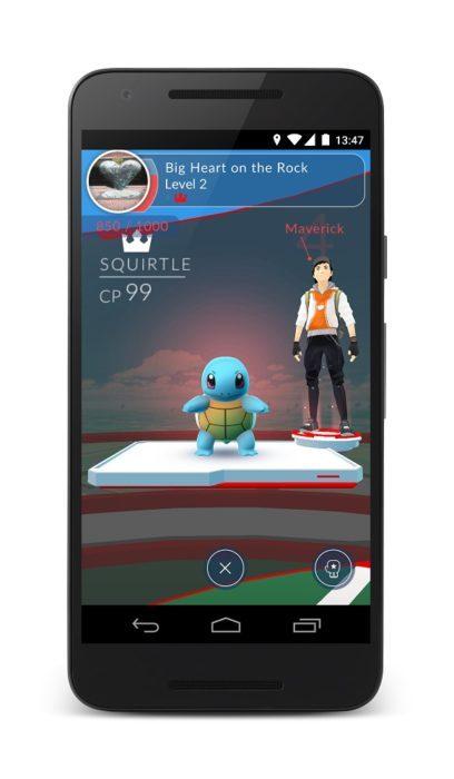 Pokemon-Go-Battle-Images-1-408x700