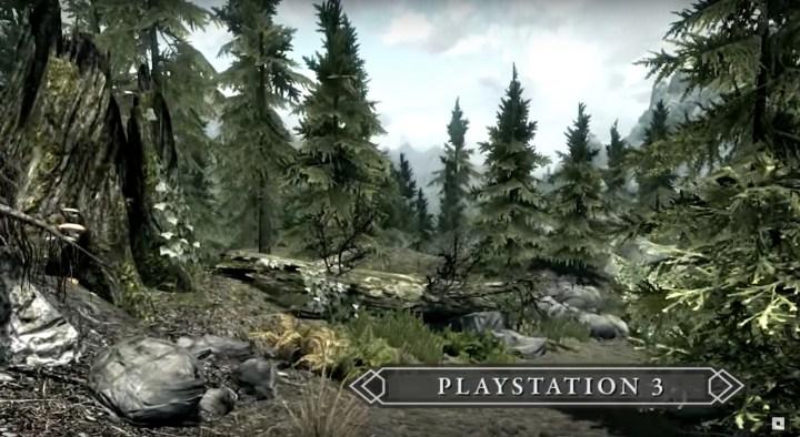 Skyrim-PS3-1
