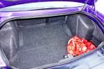 2016 Dodge Challenger Review - HEMI Scat Pack Shaker - 23