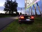 2016 Mustang GT Review - 6