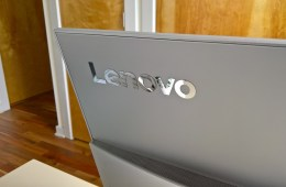 Lenovo Ideacentre 510S review (1)