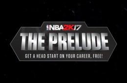 NBA 2K17 The Prelude (1)