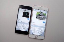 Public-iOS-10-beta